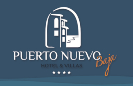 Puerto Nuevo Baja, Hotel & Villas