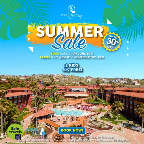 summer-sale-INGLES