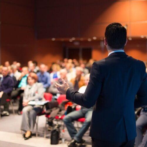 conferencia (2)